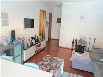 Apartamento/Piso T2 / Loures, Loures