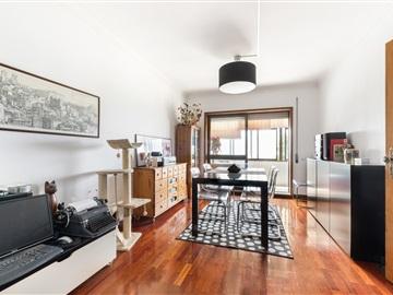 Apartamento/Piso T2 / Matosinhos, Seara