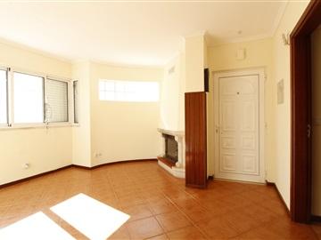 Apartamento/Piso T2 / Moita, Moita