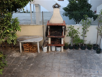 Apartamento/Piso T2 / Montijo, Montijo e Afonsoeiro