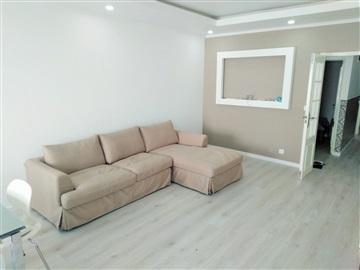 Apartamento/Piso T2 / Nazaré, CENTRO HISTÓRICO NAZARÉ