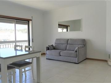 Apartamento/Piso T2 / Nazaré, Nazaré