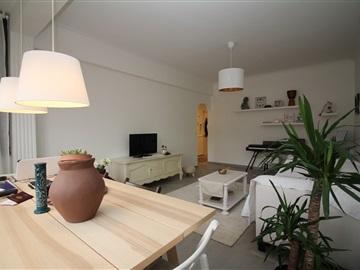 Apartamento/Piso T2 / Odivelas, Ramada