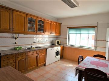 Apartamento/Piso T2 / Palmela, Pinhal Novo