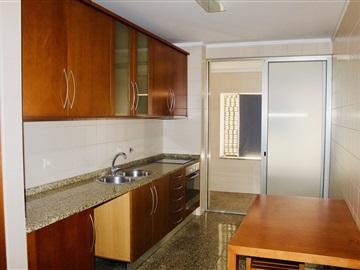 Apartamento/Piso T2 / Paredes, Paredes
