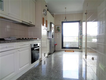 Apartamento/Piso T2 / Porto, Júlio Dinis
