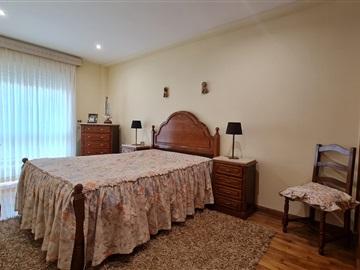 Apartamento/Piso T2 / Póvoa de Varzim, Centro da Cidade