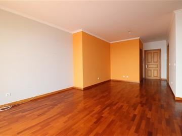 Apartamento/Piso T2 / Santa Cruz, Caniço de Baixo