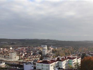 Apartamento/Piso T2 / Sintra, Monte Abraão
