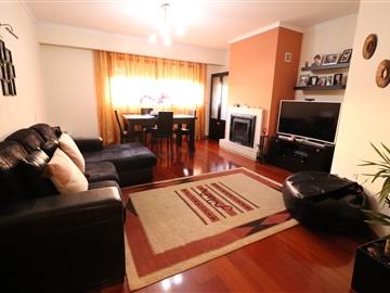 Apartamento/Piso T2 / Valongo, Valongo