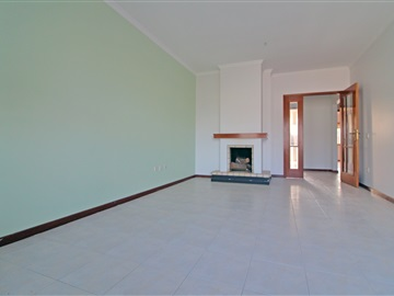 Apartamento/Piso T2 / Vila do Conde, Labruge