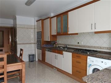 Apartamento/Piso T2 / Vila Franca de Xira, Qta Flamenga
