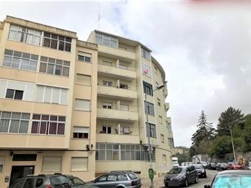 Apartamento/Piso T2 / Vila Franca de Xira, Vila Franca de Xira