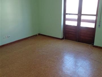 Apartamento/Piso T2 / Vila Nova de Gaia, Mafamude e Vilar do Paraíso
