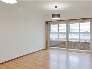 Apartamento/Piso T2 / Vila Nova de Gaia, Mafamude