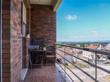 Apartamento/Piso T2 / Vila Nova de Gaia, Pedroso e Seixezelo