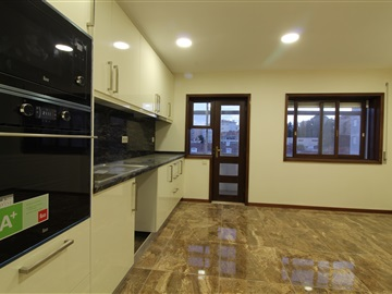 Apartamento/Piso T2 / Vila Nova de Gaia, Santa Marinha e São Pedro da Afurada