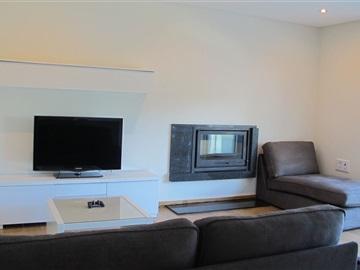 Apartamento/Piso T2 / Viseu, Viseu