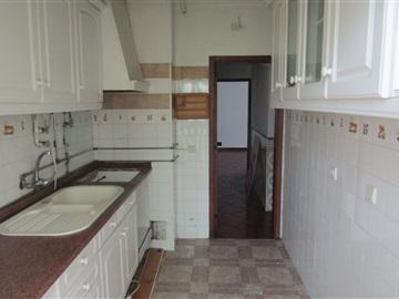 Apartamento/Piso T3 / Abrantes, Abrantes (São Vicente e São João) e Alferrarede