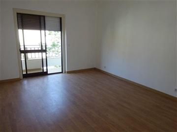 Apartamento/Piso T3 / Almada, Almada, Cova da Piedade, Pragal e Cacilhas