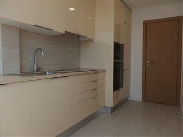 Apartamento/Piso T3 / Amadora, Damaia de Baixo