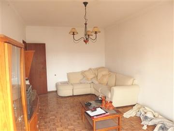Apartamento/Piso T3 / Amadora, Damaia de Cima