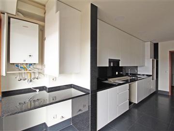 Apartamento/Piso T3 / Braga, Braga (São Vítor)