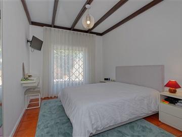 Apartamento/Piso T3 / Espinho, Silvalde