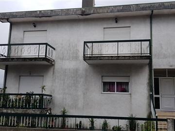 Apartamento/Piso T3 / Fafe, Fafe