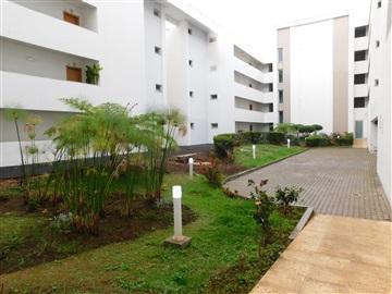 Apartamento/Piso T3 / Funchal, Madalenas