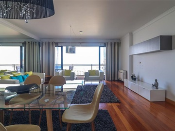 Apartamento/Piso T3 / Funchal, Piornais