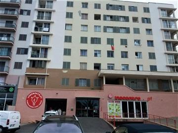 Apartamento/Piso T3 / Funchal, São Martinho