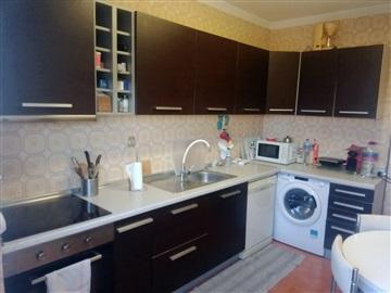 Apartamento/Piso T3 / Gondomar, Baguim do Monte - Vale Ferreiros