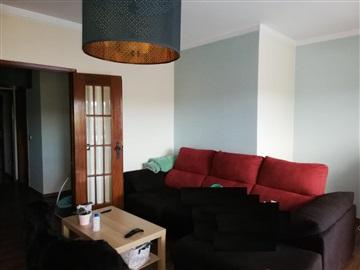 Apartamento/Piso T3 / Gondomar, Rio Tinto -Circunvalação