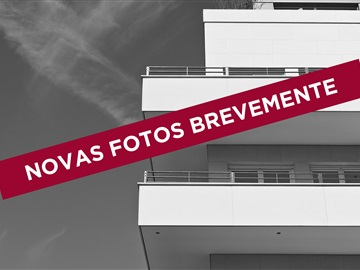 Apartamento/Piso T3 / Ílhavo, Gafanha da Nazaré