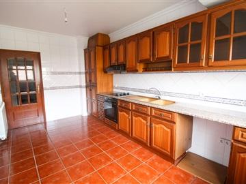 Apartamento/Piso T3 / Leiria, Planalto - Vale Sepal