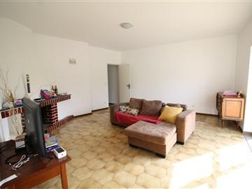 Apartamento/Piso T3 / Leiria, Quinta de Santo António
