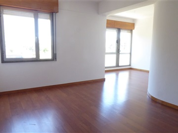 Apartamento/Piso T3 / Lisboa, Carnide