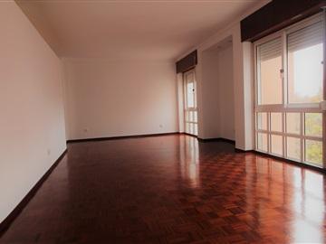 Apartamento/Piso T3 / Lisboa, Lumiar