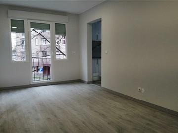 Apartamento/Piso T3 / Lisboa, Olivais Norte