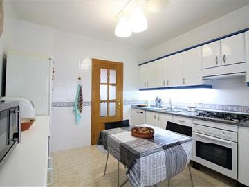 Apartamento/Piso T3 / Loulé, Al-Sakia/Passis
