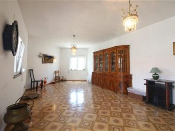 Apartamento/Piso T3 / Loulé, Almancil Centro