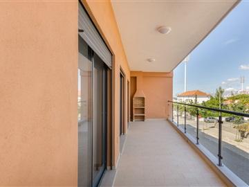 Apartamento/Piso T3 / Loulé, Loulé (São Clemente)