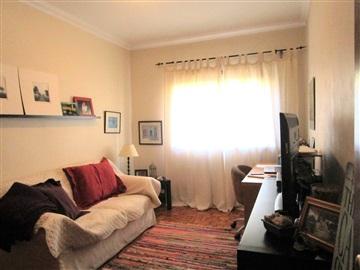 Apartamento/Piso T3 / Matosinhos, Amieira