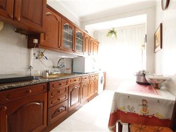 Apartamento/Piso T3 / Moita, Moita