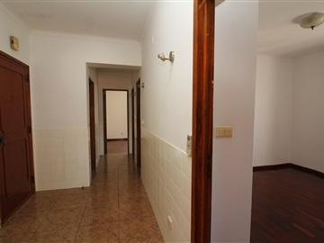 Apartamento/Piso T3 / Odivelas, Bons Dias