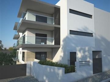 Apartamento/Piso T3 / Odivelas, Pontinha e Famões
