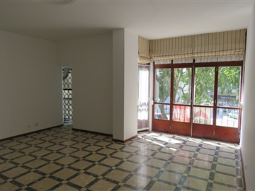 Apartamento/Piso T3 / Oeiras, Algés