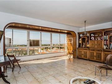 Apartamento/Piso T3 / Oeiras, QUINTA DO MARQUÊS