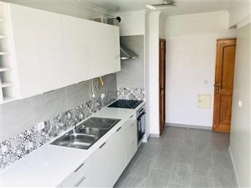 Apartamento/Piso T3 / Oeiras, Tercena